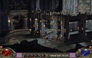 Diablo3-2005-10