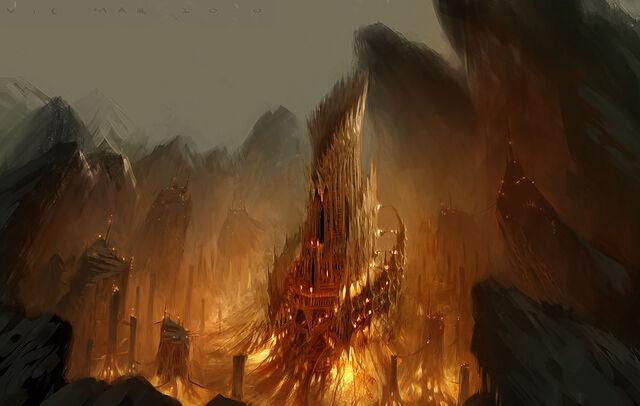 File:Arreat Crater.jpg