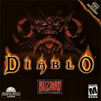Diablo Coverart.png