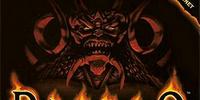 Diablo (jeu vidéo)