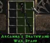 File:Arcanna's Deathwand.jpg