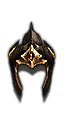 File:Great Helm (Wiz).png