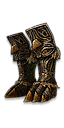 File:Greaves (Barb).png