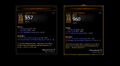 D3 x1 blizzcon lut socks legendary.png