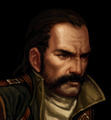 FollowerScoundrel Portrait.png