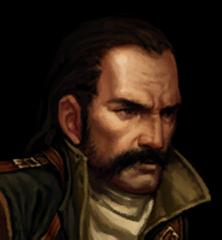 File:FollowerScoundrel Portrait.png