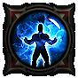 Diablo Skill Monk Passiv Transcendence