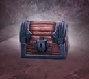 Chests (Diablo III)