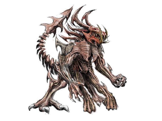 Archivo:Monster-baalminion-concept.jpg