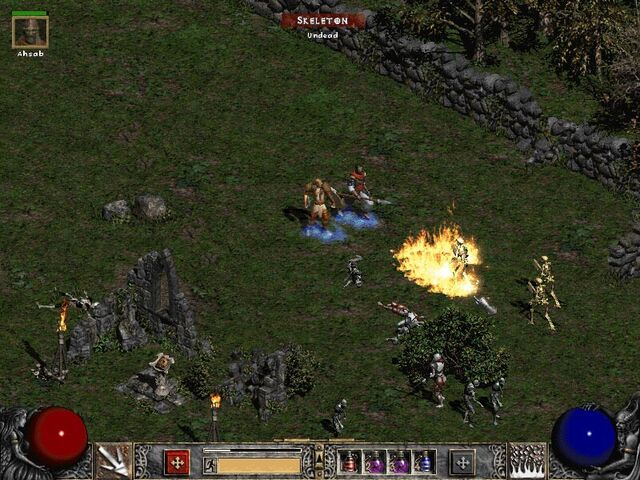 File:FirestormD.jpg