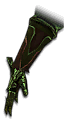 JadeGlove