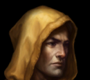 Rodger the Alchemist