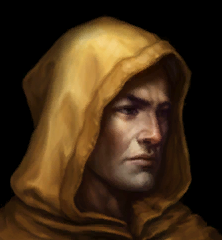 File:Hooded Portrait.png