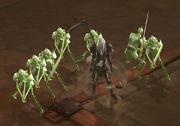 SkeletonsCommand4