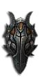 ConvictionShield.png