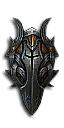 File:ConvictionShield.png