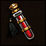 Health Potion.png
