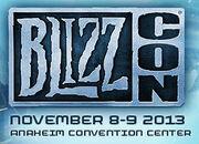 BlizzCon2013
