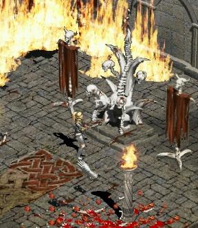File:Bone Throne.jpg