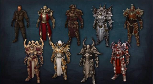 File:Crusader-armor.jpg