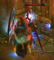 Pemphrido the Warlock 002