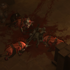 Blood Cellar