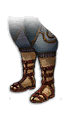 File:Cain's Sandals.png