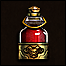 Super Health Potion.png