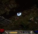 Teleport (Diablo II)