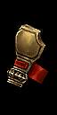 File:Shoulder Guards (Monk).png