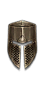 File:Arming Cap (Barb).png