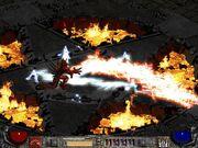 Lightningsentry01