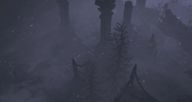 File:Ruins of Sescheron2.jpg