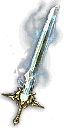 File:Skycutter.png