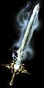 Skycutter