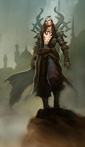 File:Wizard concept 4.jpg