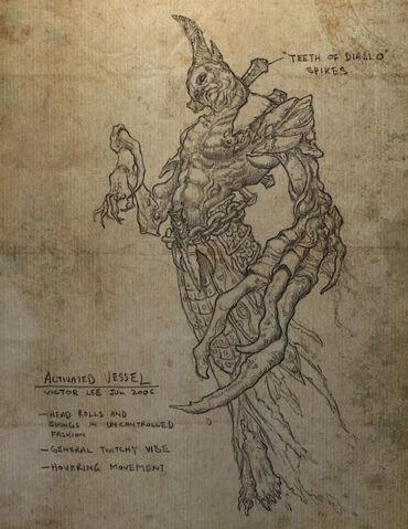 Archivo:Activated Vessel.jpg
