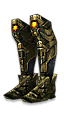 File:Doom Treads (Wiz).png