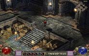 Diablo3-2005-17