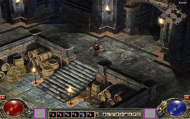 File:Diablo3-2005-17.jpg