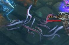 File:Eels.jpg