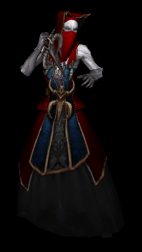 File:Deranged cultist.png