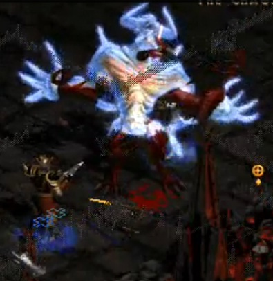 File:Diablo death.jpg