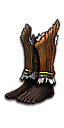 File:Greaves (Doc).png