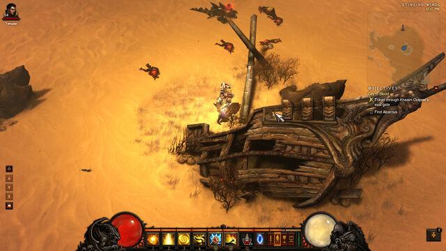 File:Blackrockledger ship.jpg