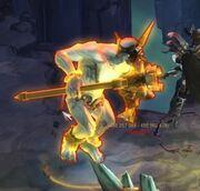 1 Vengeance Guardian c
