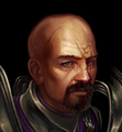 GuardBastion1b Portrait.png