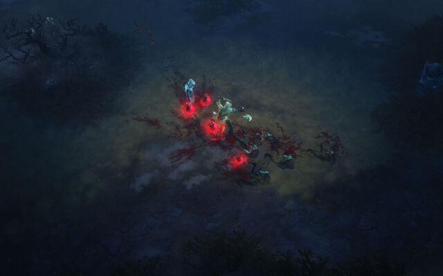 File:Gamescom Barbarian 005.jpg