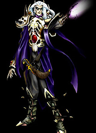 File:Necromancer Artwork.PNG