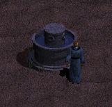File:Deckard-Cain Diablo1.jpg